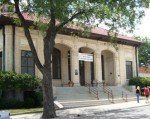 Collin County Historical Society Museum